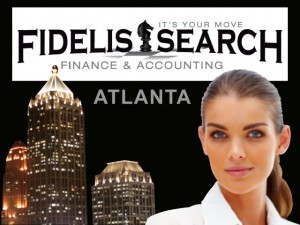 fidelis search site launch graphic