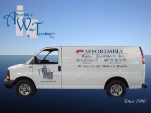 awt client logo photo graphic