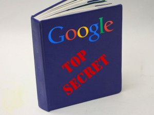 google webmasters advice graphic