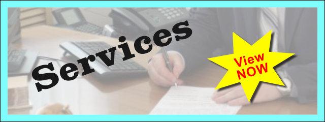 custom mobile web design services
